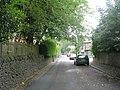 Heath Lane - Huddersfield Road - geograph.org.uk - 1389313.jpg