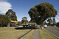 Heathcote NSW 2233, Australia - panoramio (16).jpg