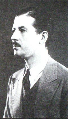 HectorBasaldua.JPG