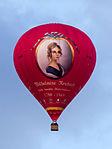 Heißluftballon D-OWIR - Wilhelmine Reichard - über Dresden-9768.jpg