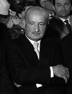 マルティン・ハイデッガー - ウィキペディアより引用