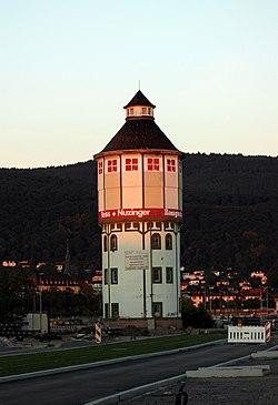 Heidelberg-Bahnstadt - Czernyring - Wasserturm - 2018-07-29 21-15-59.jpg
