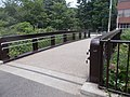 Heiemon bridge.jpg