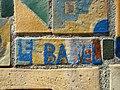 Heilbronn-babel-signatur.jpg