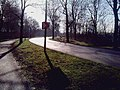 Heiloo - panoramio - Heiloo (27).jpg