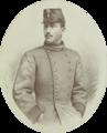 Heinrich Graf Taaffe 1893 Th. Mayerhofer.png