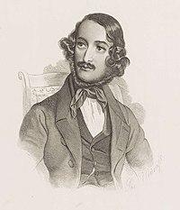 Heinrich Wilhelm Ernst.jpg