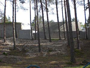 Hel - Bateria Schleswig-Holstein (3).JPG