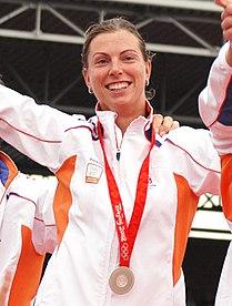 Helen Tanger (2008-08-25).jpg