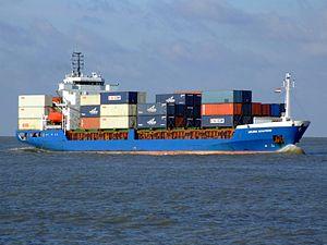 Helena Schepers p2 arriving at Port of Rotterdam.JPG