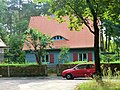 Hellerau, Heideweg 13.jpg