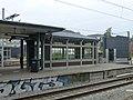 Hellerup Station 17.jpg