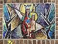 Helmond Maria met Kindje Jezus Piet Panhuizen.jpg