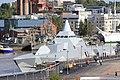 Helsingborg (K32) NOCO2014 03.JPG