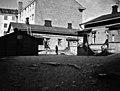 Helsinki 1950, Mannerheimintie 102, 104 - N94185 - hkm.HKMS000005-km0000omsu.jpg