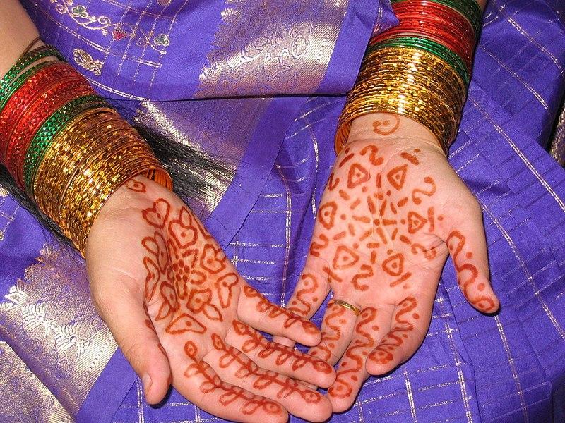 File:Henna.jpg