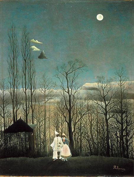 ����:Henri Rousseau - A Carnival Evening.jpg