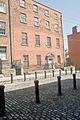 Henrietta Street - Dublin 4891469294.jpg