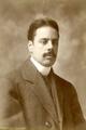 Henrique Jardim de Vilhena.png