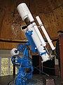 Henry Draper's telescope.jpg
