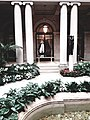 Henry Frick Collection.jpg