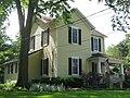 Henry Karrer House.jpg