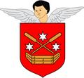 Herb miejski Rogowa.PNG