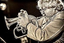 Herbert-Joos-Photo-Schindelbeck-FSP 8808-400.jpg