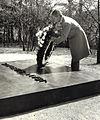 Herbert-von-Karajan-1965-Ainola.jpg