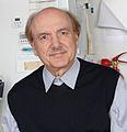 Herbert Zimmermann, German Neuroscientist..jpg