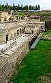 Herculaneum - Ercolano - Campania - Italy - July 9th 2013 - 11.jpg