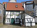 Herdecke, Bachplatz 18.JPG