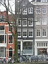 herengracht 236