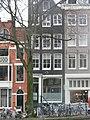 Herengracht 236.JPG