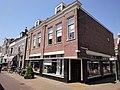 Herenstraat 107 (2), Voorburg.JPG