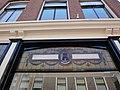 Herenstraat 136, Voorburg (4).JPG