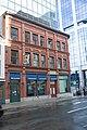 Heritage Properties-081.jpg