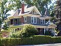 Herman Haas House - Weiser Idaho.jpg