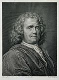 Hermann Boerhaave. Line engraving by F. Anderloni after G. G Wellcome V0000624 a.jpg