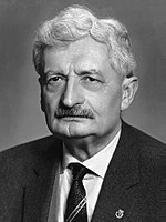 Hermann Oberth Hermann Oberth 1950s.jpg