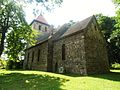 Hermersdorf Dorfkirche.JPG