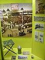 Herne Bay Museum 014.jpg