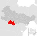 Hernstein im Bezirk BN.PNG