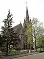 Herongen, nieuwe kerk Dm8,foto1 2013-04-30 17.27.jpg