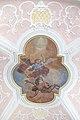 Herrieden St. Vitus und St. Deocar 960.jpg
