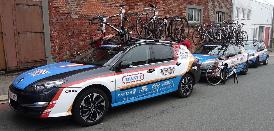 Herve - Tour de Wallonie, étape 4, 29 juillet 2014, départ (B21).JPG