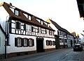 Herxheim Holzgasse 12-14.jpg