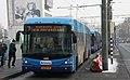 Hess Swisstrolley Arnhem.jpg