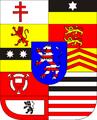 Hessen-Darmstadt-1795.PNG