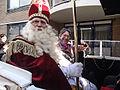 Het feest voor kinderen in Spijkenisse met Sinterklaas.jpg